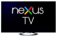 ¿Nexus TV? Google podría lanzar un nuevo set top box durante la primera mitad de 2014