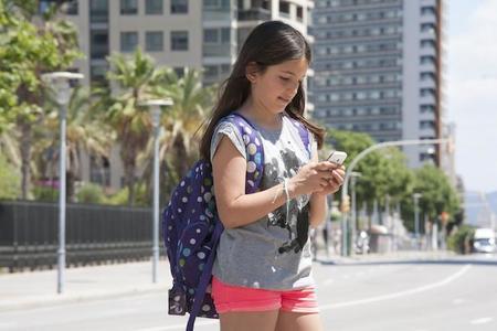 """""""Ruta Segura"""" de Audi Attitudes: ayudando a que los niños tengan más libertad en sus desplazamientos urbanos"""