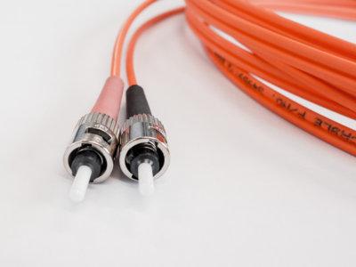 Banda ancha simétrica, por fin llega a las empresas a un precio razonable