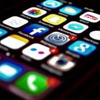 82.3 millones de mexicanos usan apps, pero solo 8.6% pagan por alguna de ellas