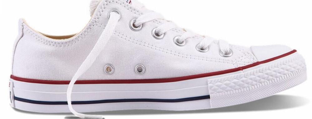 Ans Sneakers Converse D'anniversaire Uniquement Aliexpress Pour Les AR54jL