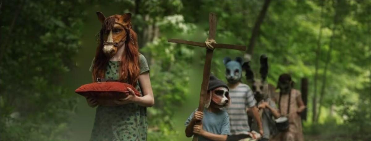 El Final De Cementerio De Animales No Estaba En El Guión Cómo Se Creó El Demencial Tercer Acto De La Película