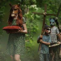 El final de 'Cementerio de animales' no estaba en el guión: cómo se creó el demencial tercer acto de la película