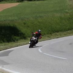 Foto 92 de 181 de la galería galeria-comparativa-a2 en Motorpasion Moto