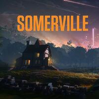 El tráiler de Somerville fue tan misterioso, que todos nos equivocamos con el tipo de juego que es