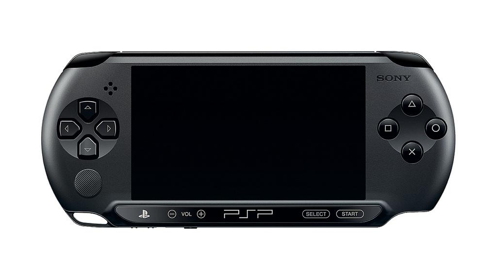 Foto de GamesCom 2011: PSP E-1000 (1/4)