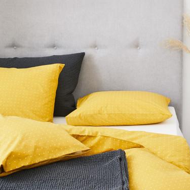 Si quieres que tu dormitorio te ayude a conseguir un sueño reparador presta atención a estos consejos decorativos, de la mano de Tediber