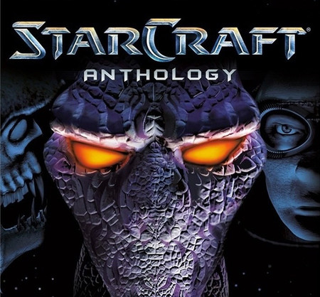 Ya podemos descargar de manera gratuita starcraft anthology para PC y Mac