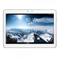 Woxter Zielo Tab 100, tablet de 10,1 pulgadas que funciona como teléfono