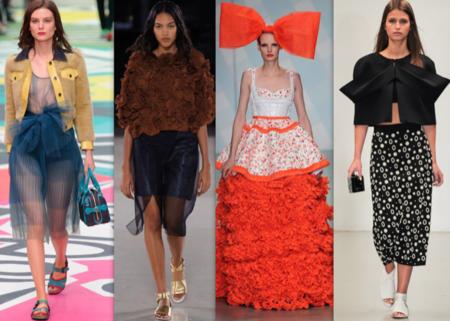 volumen-london-fashion-week-2015