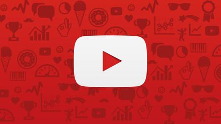 El HDR llega a los directos de YouTube: cámaras y móviles compatibles permitirán subir contenido con esta calidad