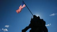 El Gobierno de EE.UU. tendrá que pagar 50 millones de dólares porque su ejército ha pirateado software