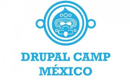 Llega a México el Drupal Camp
