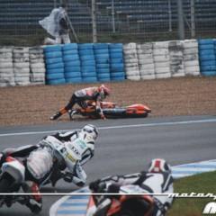 Foto 95 de 102 de la galería cev-buckler-2011-imagenes-de-la-ultima-cita-en-jerez en Motorpasion Moto