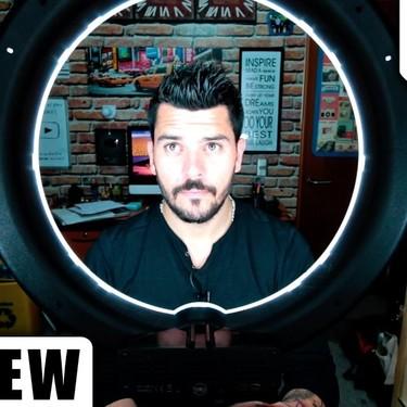 ¿Quieres ser youtuber? 4 trucos para subir vídeos sin que se note que eres novato