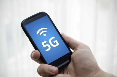 ¿Cuáles serán las bandas de frecuencia de las redes móviles 5G?