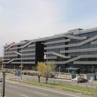 Málaga gana un concurso internacional y acogerá el centro europeo de excelencia de I+D+i de Vodafone