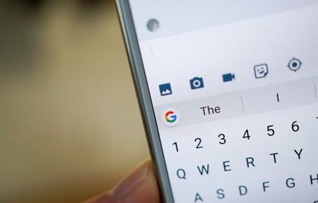 ¿Inteligencia artificial en tu smartphone sin la nube? Sí, gracias al aprendizaje federado de Google