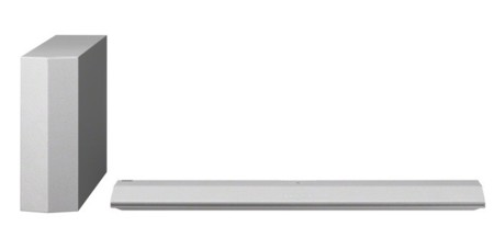 Sony estrena un altavoz base para tu televisor si no quieres la barra clásica