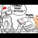 Ideología del pensamiento positivo en el trabajo