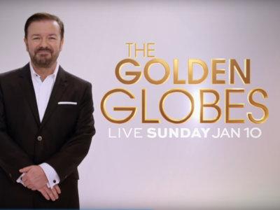 11 cosas que hay que saber antes de los Globos de Oro 2016