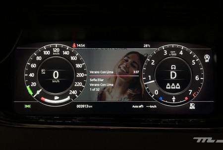 Range Rover Evoque 2020 14