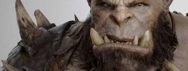 'Warcraft: El Origen' desde dos puntos de vista distintos: un crítico de cine y un fan del WoW