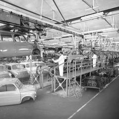 Foto 63 de 64 de la galería seat-600-50-aniversario en Motorpasión