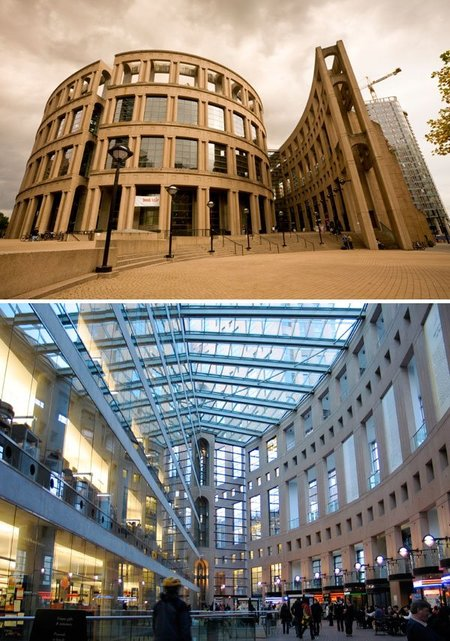 vancouver-library.jpg