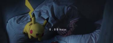 Tres años después de la locura de Pokémon Go, llega Pokémon Sleep, una app que medirá el sueño para descansar mejor