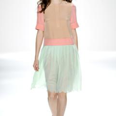 Foto 20 de 40 de la galería jill-stuart-primavera-verano-2012 en Trendencias
