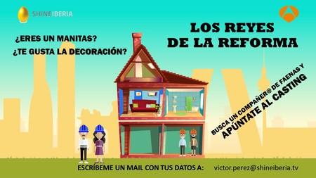 programa-reforma-antena-3