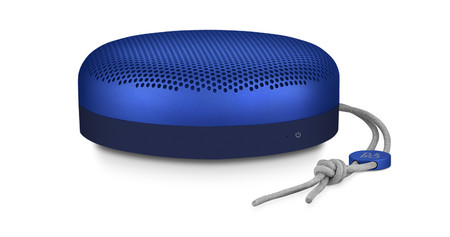 Beoplay A1 Copia