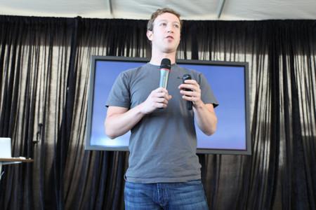 Facebook multiplica sus gastos mientras su negocio principal no da signos de agotamiento