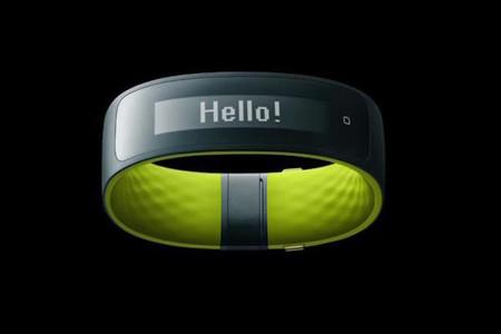 Re Grip, la pulsera inteligente de HTC