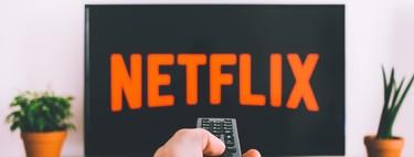 El bitrate de Netflix en 4K ya ha bajado un 50% desde ayer: qué significa esto y cómo afecta a la calidad de imagen