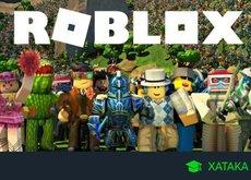 Increíble Hack Robux Gratiscomo Tener Robux Gratis En Roblox 2019 - De Roblox Plataformas Para Ninos Y La Amenaza De Los Inevitables