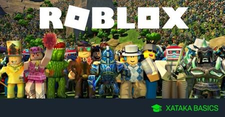 Qué es Roblox, en qué se diferencia de los demás y cómo funciona