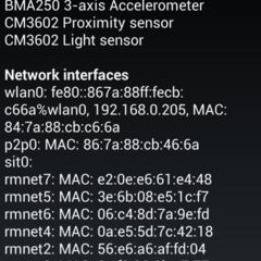 Foto 8 de 14 de la galería benchmarks-htc-desire-500 en Xataka Android
