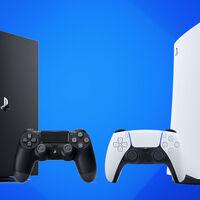 PS5 llega a los 10,1 millones de consolas vendidas, PS4 a los 116,4 millones y PS Plus sufre una ligera caída en su cantidad de usuarios