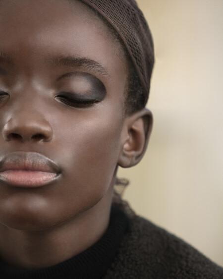 Chanel maquillaje 2020