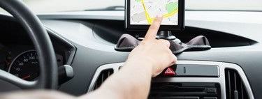 Accesorios que no le puedes agregar a tu auto según el Reglamento de Tránsito de la CDMX 2019