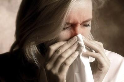 Cinco mitos sobre el resfriado: no influye el frío, no se cura con vitamina C, ni con antibióticos… (I)