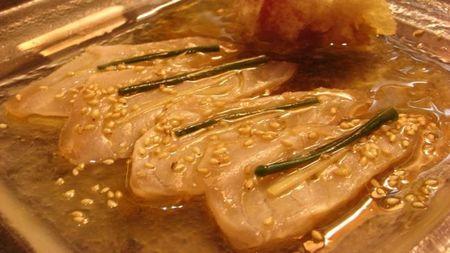 Cómo cocinar con jengibre