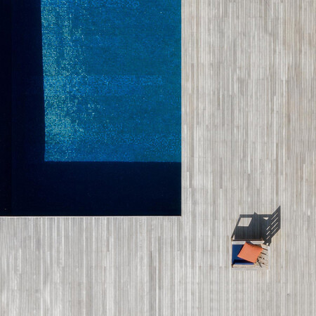 Pools From Above4
