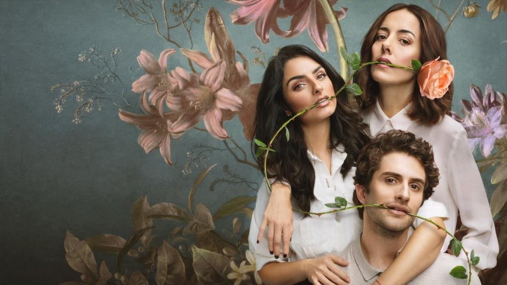 'La casa de las flores': el culebrón de Netflix se redime en la tercera temporada de los pecados de la segunda