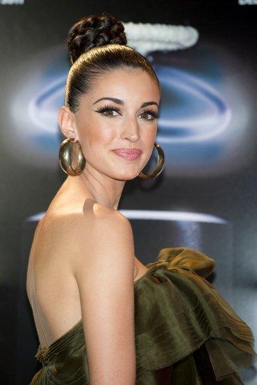 Noelía García