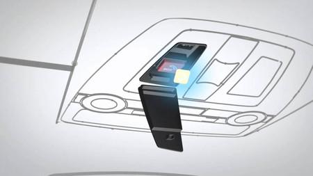 La UE denuncia a España por no facilitar la implantación de la llamada de emergencia eCall en el coche