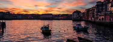 Siete cosas que no te puedes perder en la zona central de Asturias