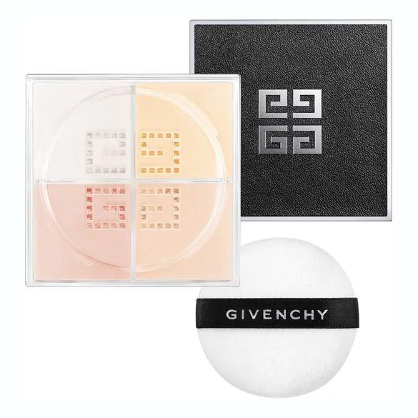 Polvos sueltos Prisme Libre de Givenchy